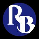 RuneBot