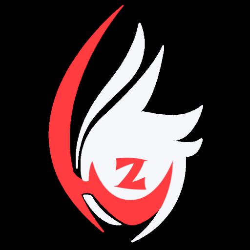 Z-Bot | Discord Bots