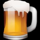 beer-plus-plus