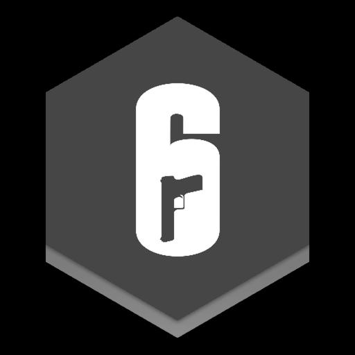 R6DB | Discord Bots