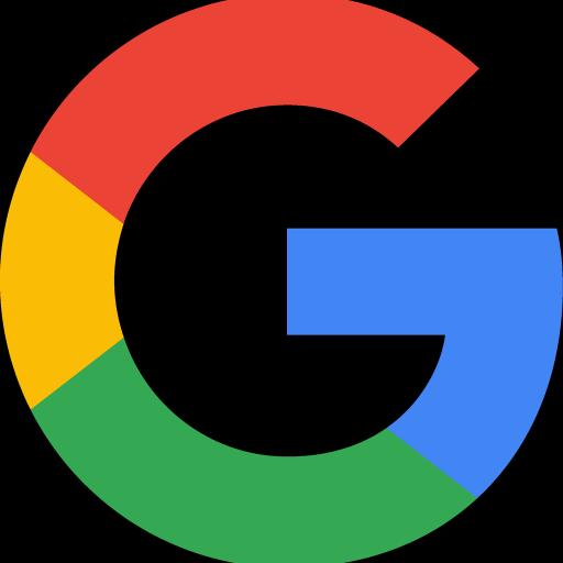 Google | Discord Bots