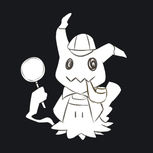 Avatar of Iyazo