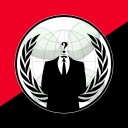 Anonymous Security