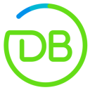 DizzingBot's avatar