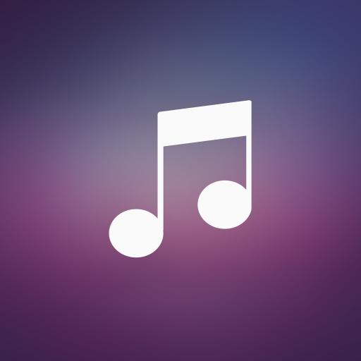 Music-Bot   Discord Bots