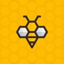 Wasp-Bot