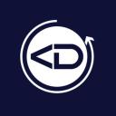 KDBot's avatar