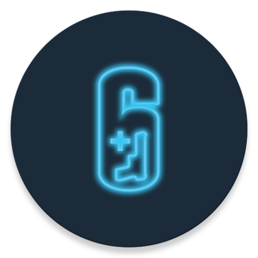 R6 Bot | Discord Bots