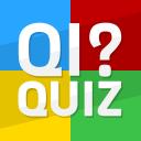 QIQuiz's avatar