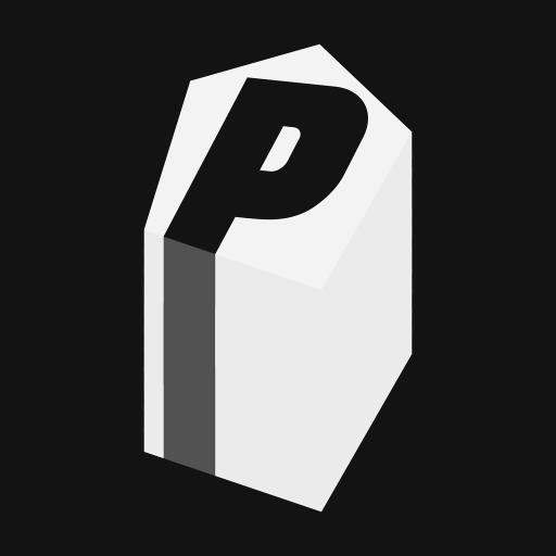 Prism | Discord Bots