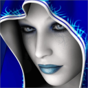 avatar of Bounc0r