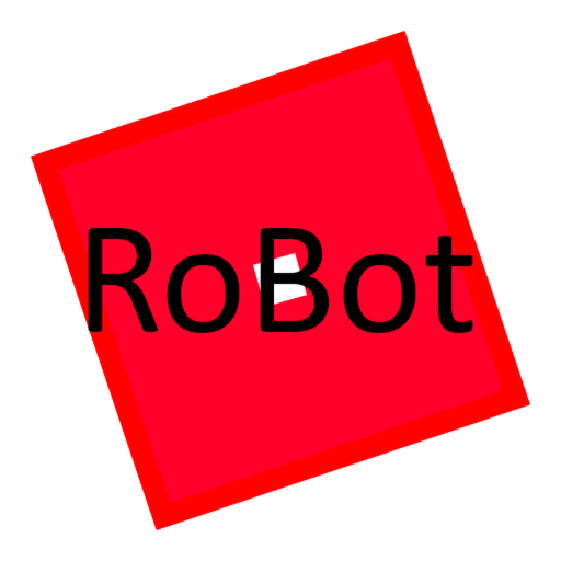 discord how to add bot user