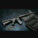 avatar of PRO KILLER GREAT