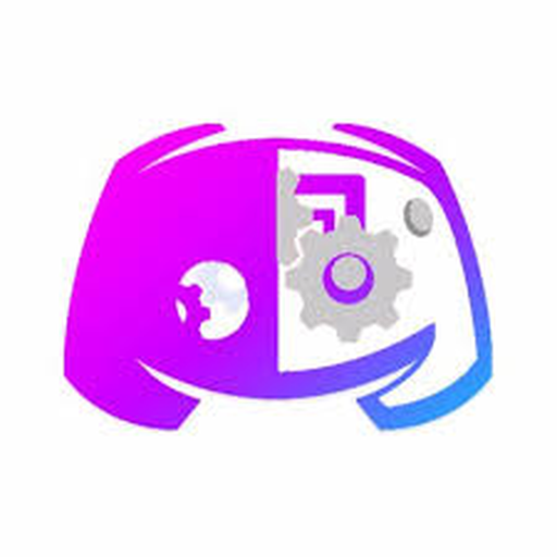 Bluebot discord