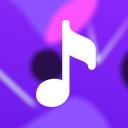 Discord Music