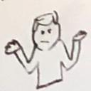 avatar of benjaminx