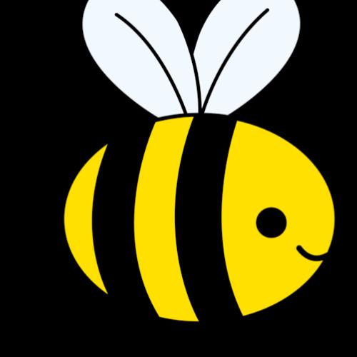 Avatar of Beekeeper
