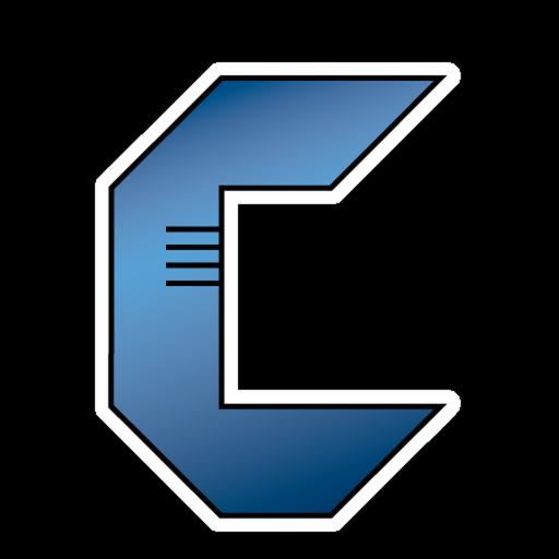 CoreBot