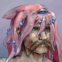 Sprinto's avatar