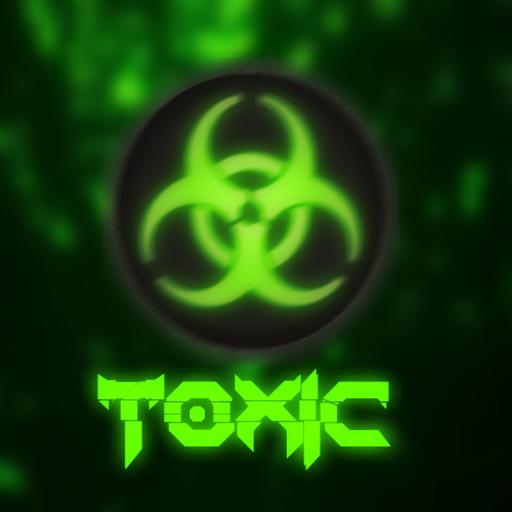 Toxic Bot