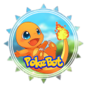 PokeBot