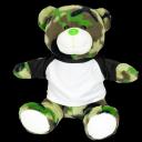 TeddyBear's avatar