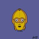 avatar of C-3PO