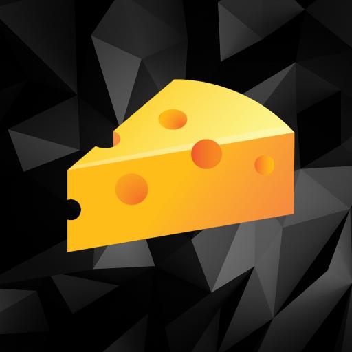 Cheese Bot