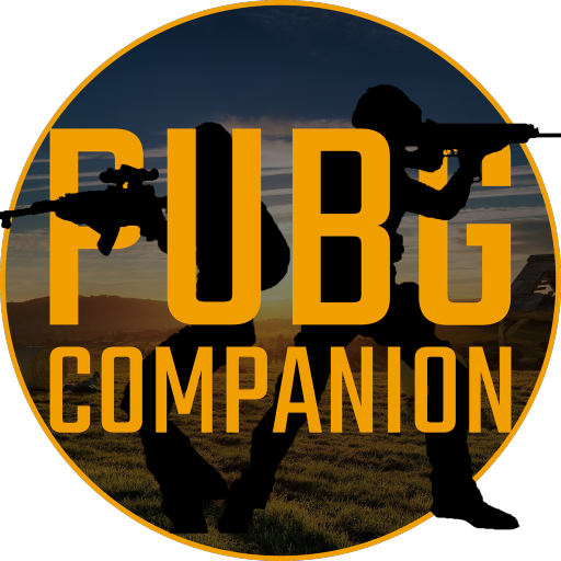 Avatar for PUBG Companion