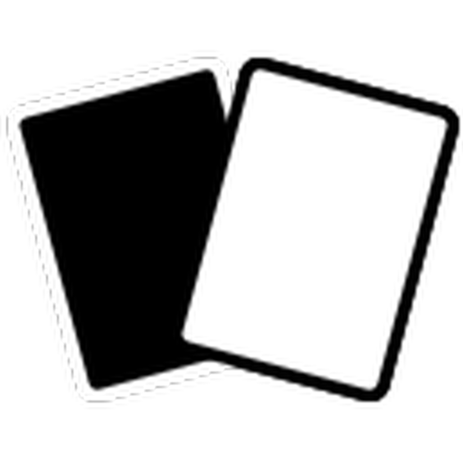 cards-against-humanity | Discord Bots