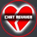 ChatReviver