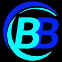 BlindBlue's avatar