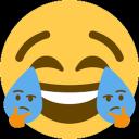 Emojipasta-Bot