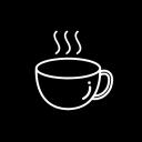 Cafe's avatar