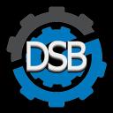 DSB Bot