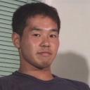 迫真淫夢Bot's avatar
