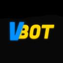 V Bot's avatar