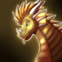 GoldenDragon's avatar