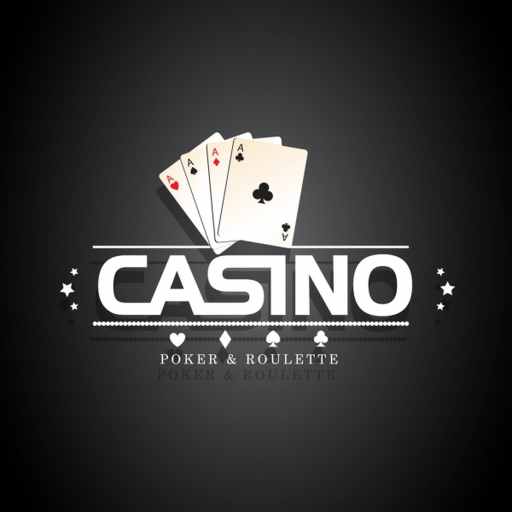 Casino Bot Discord