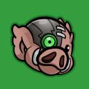 URBot's avatar