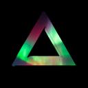 Zuse's avatar
