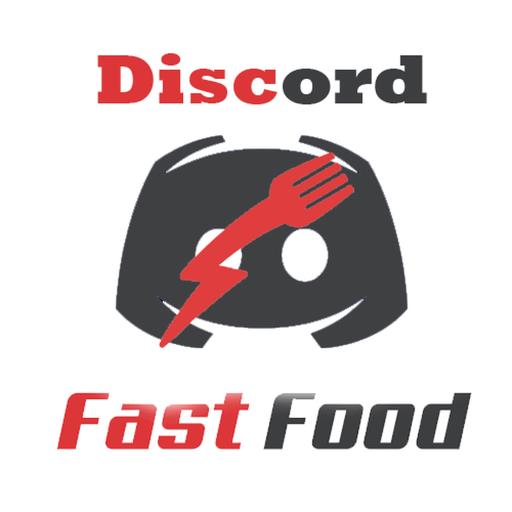 Discord Fast Food
