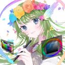 Color-Chan
