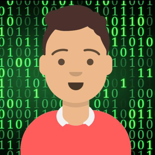 Avatar of Developer.exe