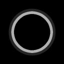 Moon Beta