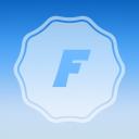 FortniteChecker