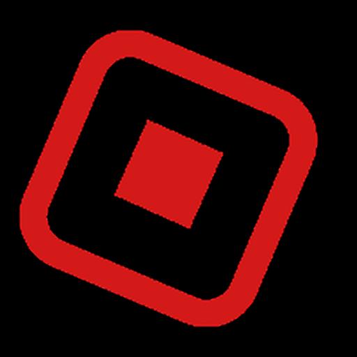 BloxyVerify | Discord Bots