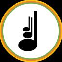 Musicbot's avatar