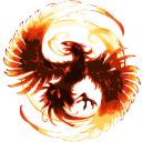 Phoenix Bot