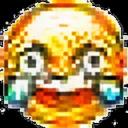 Cancer Bot's avatar